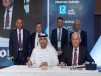 UAE Shipping Association joins the ICS