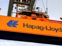 Hapag-Lloyd implements GRI from East Asia