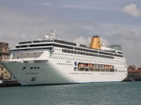 Costa Group to Invest USD 54.8 Mn in Ship Rebranding