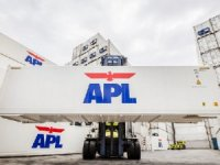 APL to apply new GRIs from Asia