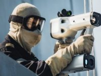 French Navy To Test SOFRESUD's IPD Aboard Its PAG Ships