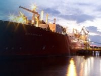Excelerate Receives Notice to Proceed from Philippines for FLNG Terminal