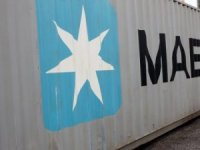 Maersk increases rates from Northern Europe