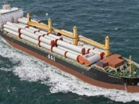 AAL Strengthens global presence with additional 133,000 DWT of MPV Tonnage