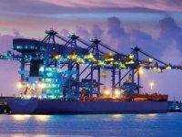 Adani Ports unveils 'Mundra-like' ambitions for Dhamra port