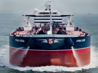 Tanker Age Discrimination Detrimental for Environmental Goals, Stena Bulk Argues