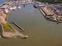 Peel Ports ready to limit Brexit trade traffic