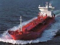 Stainless Steel Chemical Tanker Sales to Surge 1.2X