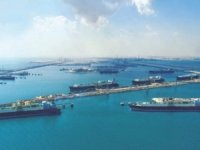 Qatar Petroleum Brings VLSFO to Ras Laffan Port