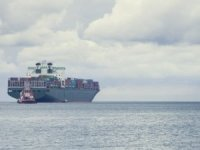 Better Rates, New Ships Push Costamare's Earnings Up