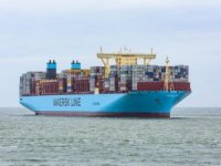 Shipping's Decarbonization Lies in Finding New Fuels, Study Says
