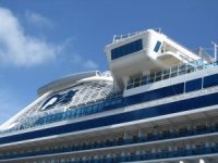 Australian Cruise Sector Continues Growing