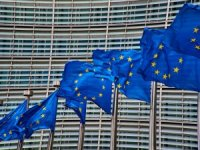 European Commission Launches In-Depth Probe into Fincantieri-Chantiers Deal