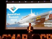 SmartPort launches new partnership with MARIN