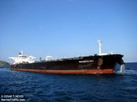 No Proof: Greek Ship Manager Denies Involvement in Brazilian Oil Slick