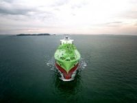 BW LPG Agrees to Sell Its Final Large Gas Carrier Duo