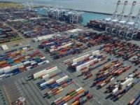 DP World's joint venture wins concession in Le Havre