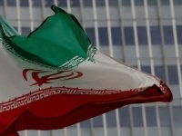Iran resumes uranium enrichment in new step away from nuclear deal