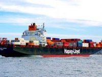 Hapag-Lloyd applies new GRI to North America