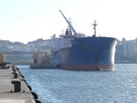 Port of Ceuta Carries Out First VLSFO Bunkering