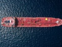 MPC Capital Takes Stake in Tanker Specialist Albis