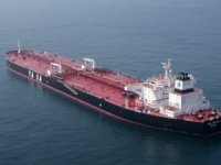 Turkish Owner Orders Tanker Duo in South Korea