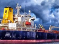 d'Amico Shrinks Loss, Bullish on Tanker Market Recovery