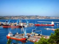 EU Commission Opens Probe into Italian Ports' Tax Exemptions