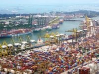 ICTSI a Step Closer to Starting Iloilo Port Development