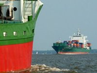 Euroseas Buys Containership Quartet