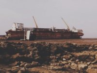 Bangladesh Court Rules 2016 Beaching of Maersk FPSO Illegal