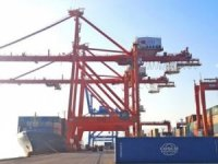 ICTSI Croatia welcomes new intermodal service