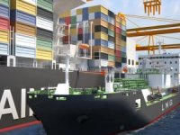 DNG Energy: LNG Bunkering Ops in South Africa's Algoa Bay to Start in 2020