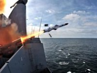 French Navy To Field New Exocet MM40 Block 3c Anti-Ship Missiles From 2021