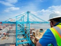 APM Terminals introduces industry-leading application monitoring solution