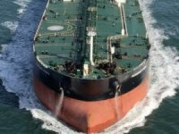 Frontline Secures USD 544 Mn for Ten Trafigura Tankers