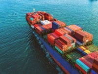 Cargo handling industry experts move to prevent port and terminal collisions