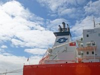 Navig8 Chemical Tankers Adds 4 Ships to Odfjell Pool
