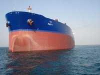 Essar Shipping to Install Scrubbers on Four Ships