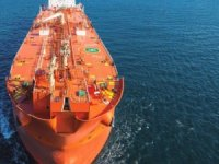 AET Bags USD 245 Mn Charter Deal with Shell