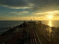 Enterprise Teams Up with Enbridge on VLCC Terminal Development