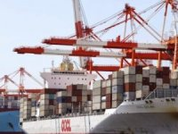 OOCL to withdraw several Europa-Asia sailings