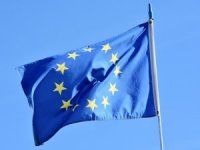 EU Commission President: No-One Can Be Left Behind in EU Green Deal