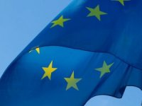 EU Okays Maritime Transport Support Schemes in 5 Countries