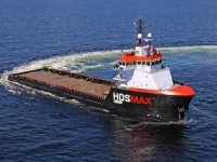 Hornbeck Offshore Services Suspended from Trading on NYSE