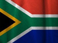 South African Ship Registry Failing to Gather Speed