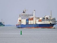 European Ship Operators Voice Concerns over Amended Dockers' Clause