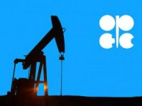 OPEC daily basket price stands at $67.96 a barrel Tuesday