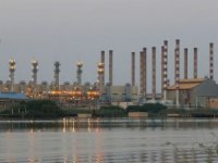 Oil price surge reflects genuine concern of US-Iran conflict