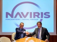 Fincantieri-Naval Group joint venture is now operational